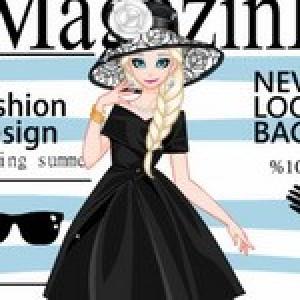 العاب تصميم مجلة 2022